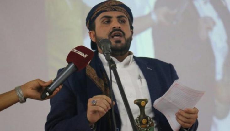 Arap Birliği Siyonistler İçin Meclis Haline Geldi