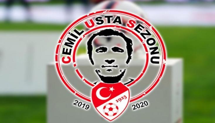 Süper Lig'de 3 Haftalık Maç Programı Açıklandı!
