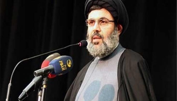 Hizbullah: Düşman İle Olan Savaş, En Kritik Aşamadadır