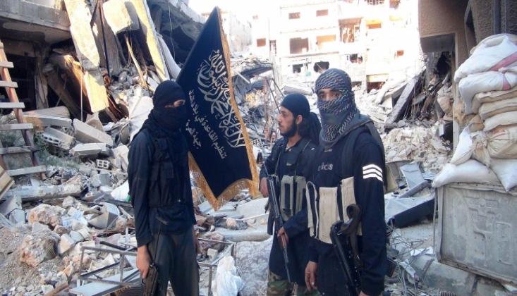 Nusra'da '1.5 Milyar Dolar' Çatlağı