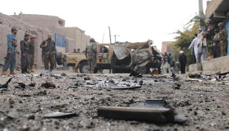 Güvenlik Güçleri Sivilleri Vurdu