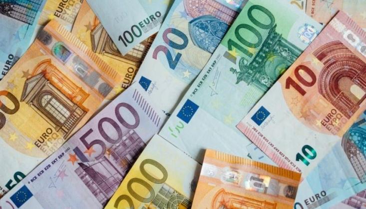 Avrupa Yatırım Bankası Türkiye'ye Kredi Vermeyi Durdurdu