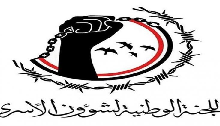 Yemenli 60 Esir Daha Serbest Bırakıldı