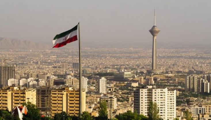 İranlı Kaynaklar Görüşmeyi Yalanladı