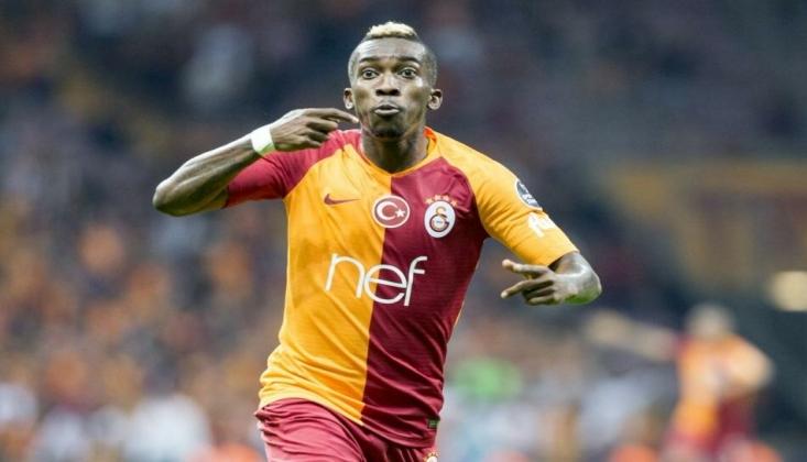 Henry Onyekuru'dan Flaş Galatasaray Kararı!