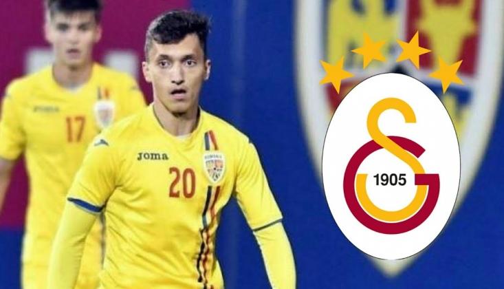 Malaele İçin Galatasaray Açıklaması!