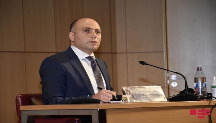 Bakü'den UNESCO'ya Dağlık Karabağ Eleştirisi