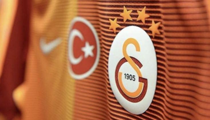 Galatasaray'da Kritik Eşik!