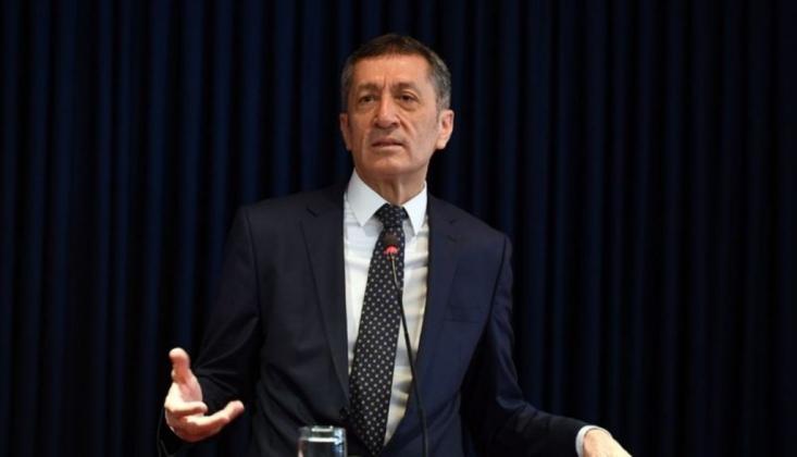 Bakan Selçuk'tan 81 İlin Milli Eğitim Müdürüne Talimat