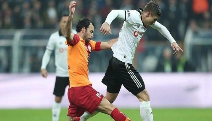Dorukhan Beşiktaş'ı Reddeti! Kıyasıya Pazarlık