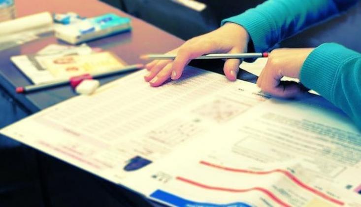KPSS Lisans Sınav Sonuçları İçin Geri Sayım Başladı