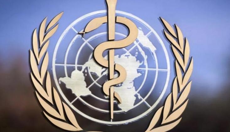 DSÖ'den Açıklama Geldi: Korona Virüste Gizlenmek İstenen Gerçek