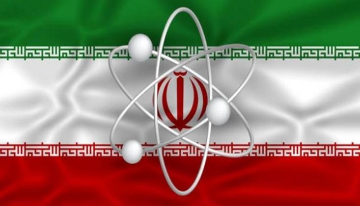 İran'da Nükleer Anlaşma İçin Yeni Adım
