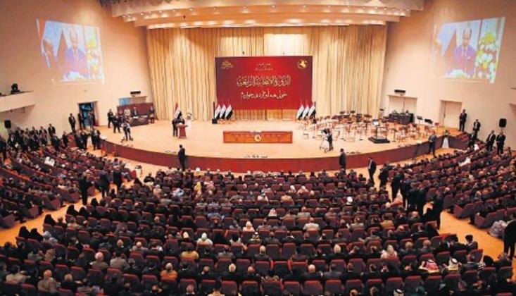Arabistan'ın Irak'taki Yatırımları Irak İçin Tehlikedir