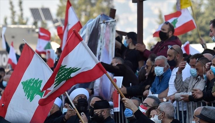 Dünya Bankası: Lübnan Ağır Bir Krizden Geçiyor