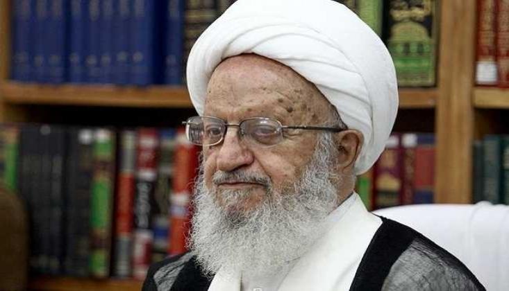 Kur'an'a Göre Salih Kullar Kimlerdir ?