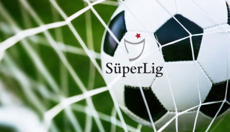 Süper Lig İçin Kader Günü! Kritik Toplantı