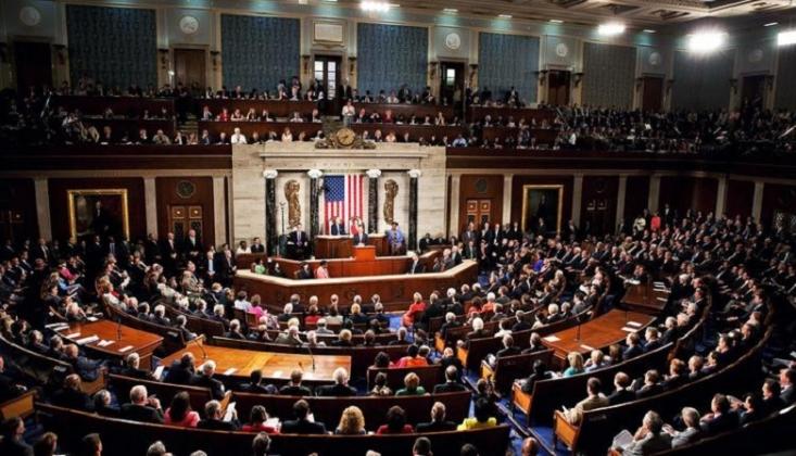 ABD Senatosu'ndan Suudi Kraliyet Ailesine Yaptırım