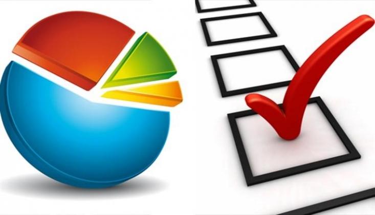 Piar Araştırma Anket Sonucunu Açıkladı
