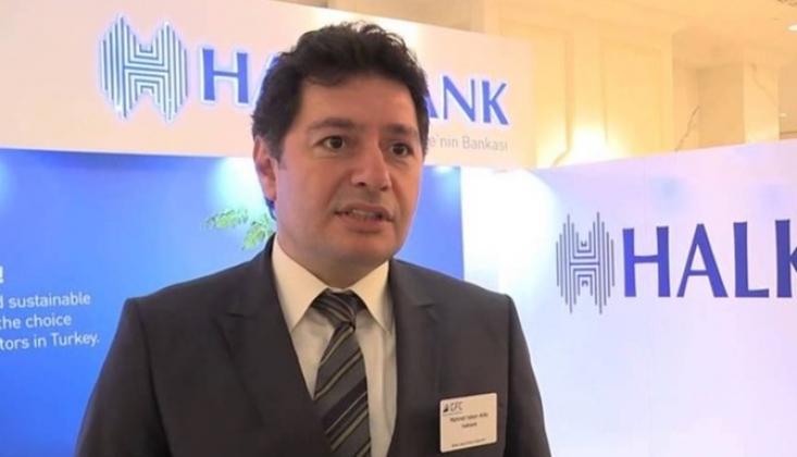 Halkbank Davasında Önemli Gelişme