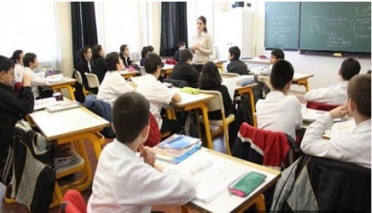 Özel Okullar Yarından İtibaren 8. ve 12. Sınıflar İçin Takviye Kursu Açabilecek
