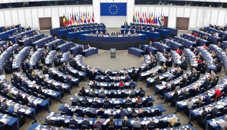 Avrupa Parlamentosundan Bahreyn'deki İdamlara Tepki