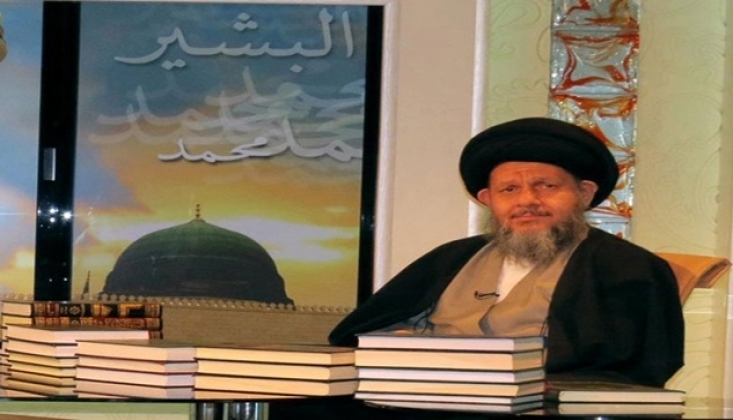 Hadis İslam`ından Kur`an İslam`ına