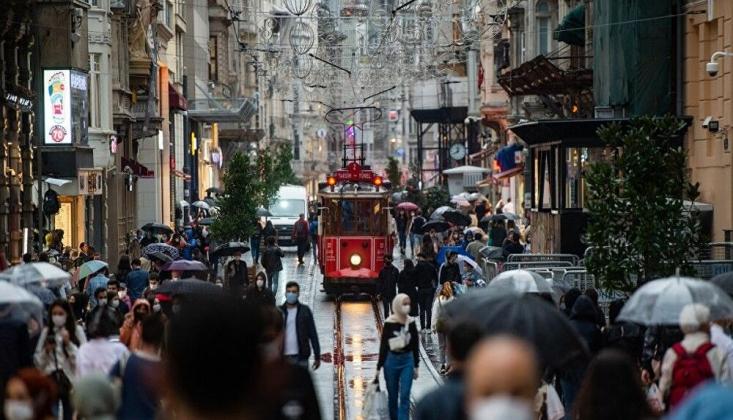 İstanbul Patladı, Patlayacak