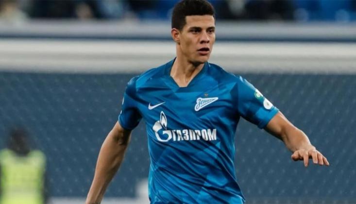 Trabzonspor Bir Transferi Daha Bitiriyor!