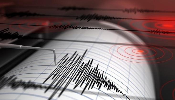 Bilim İnsanları Uyardı: Büyük Depremler Öncü Sarsıntıların Ardından Geliyor
