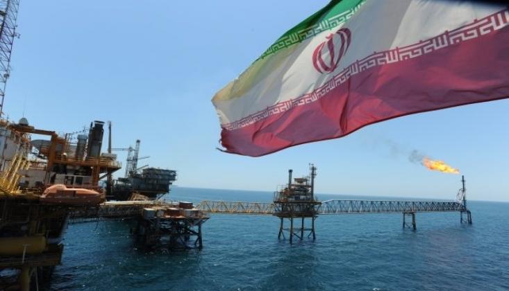 Hindistan: İran Yaptırımları Bize Zarar Veriyor