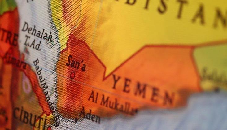 Yemen: Esir Takasına Hazırız
