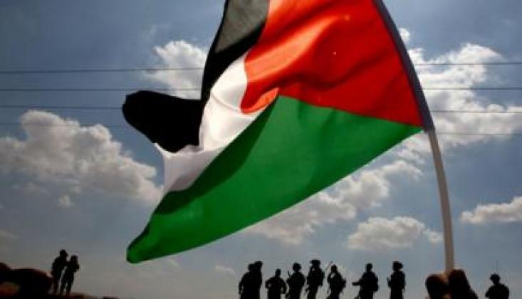 Fetih ve Hamas Koalisyonunun Devamı Neye Bağlı?