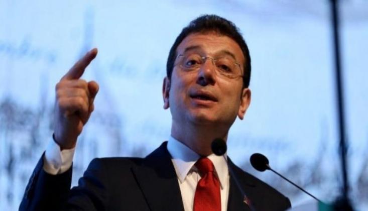 AKP Döneminde İBB'den AKP ve Irak'a Araç Tahsis Edilmiş