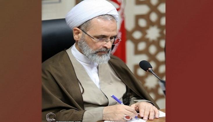 İran Dini İlimler Havzalarından Dünya İlahi Din Merkezlerine İşbirliği Çağrısı