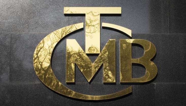 Merkez Bankası'ndan Dijital Para Açıklaması
