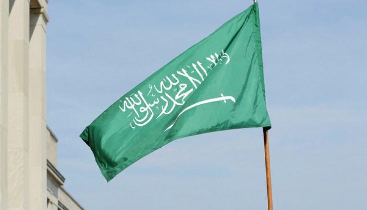 Suudi Arabistan'da Yaklaşık 300 Kişilik Yeni Tutuklama Dalgası