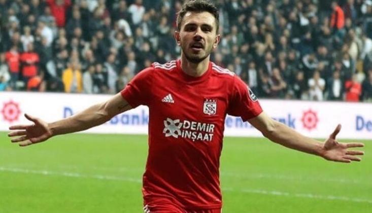 Beşiktaş Emre Kılınç İçin Bastırıyor
