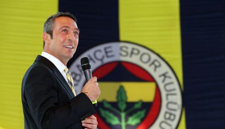 Lig Arası En Çok Fenerbahçe'ye Yaradı