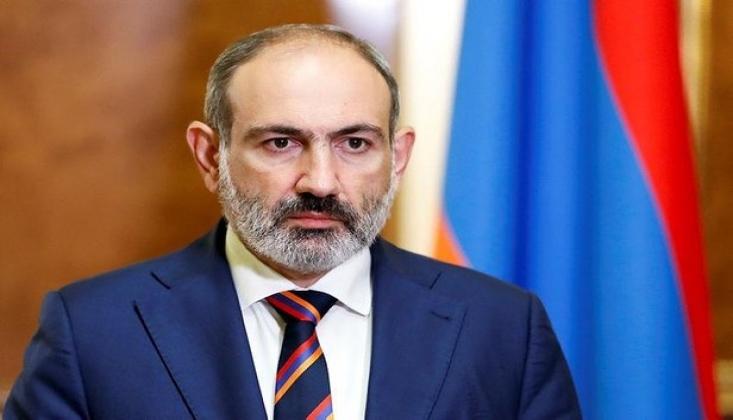 Ermenistan Hükümeti Sıkıyönetimi Sıkılaştırdı