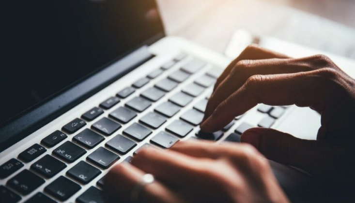AÖL Online Sınavları Ne Zaman, Saat Kaçta?