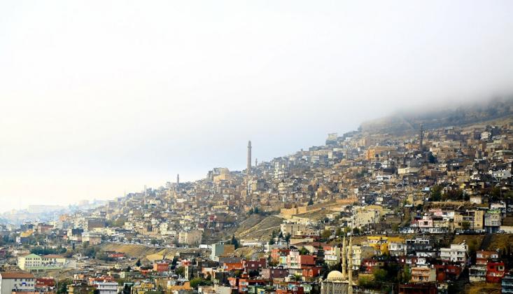 Mardin Valiliği Duyurdu: Kısmi Sokağa Çıkma Yasağı İlan Edildi