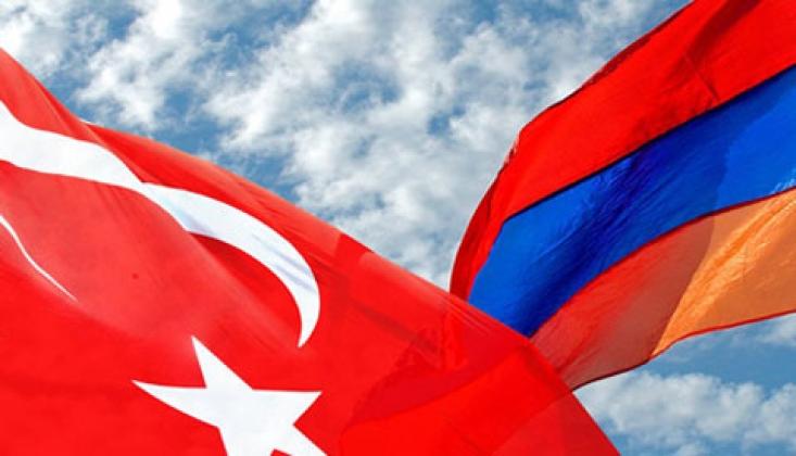 Paşinyan: Türk Kamuoyundan Olumlu Sinyaller Alıyoruz
