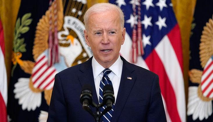ABD Suriye'ye Karşı Savaş Suçlarını Sürdürüyor