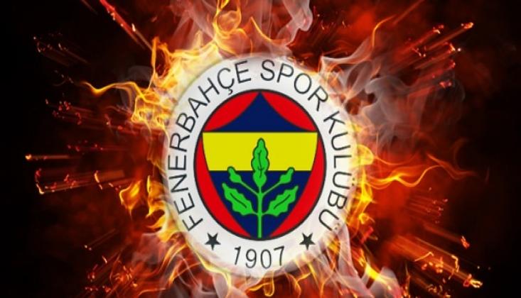 Fenerbahçe'den Transfer İçin 7 Milyon Euroluk Paket!