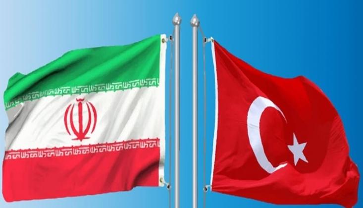 İran Ankara Büyükelçiliği Anadolu Ajansı'nın Haberini Yalanladı