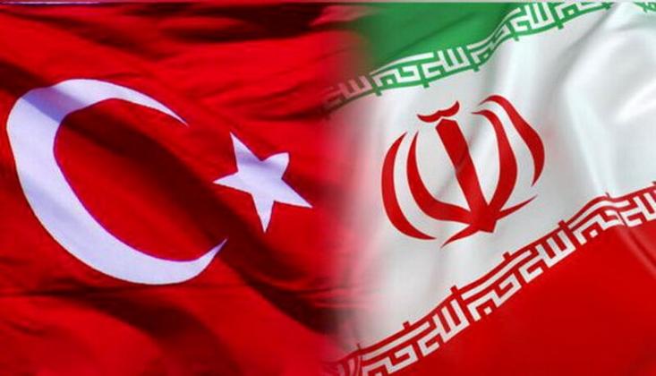 İran'dan Türkiye'ye Yardıma Hazırız Çağrısı
