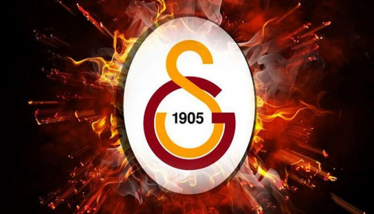 Galatasaray'da Gözden Çıkarılan İsim!