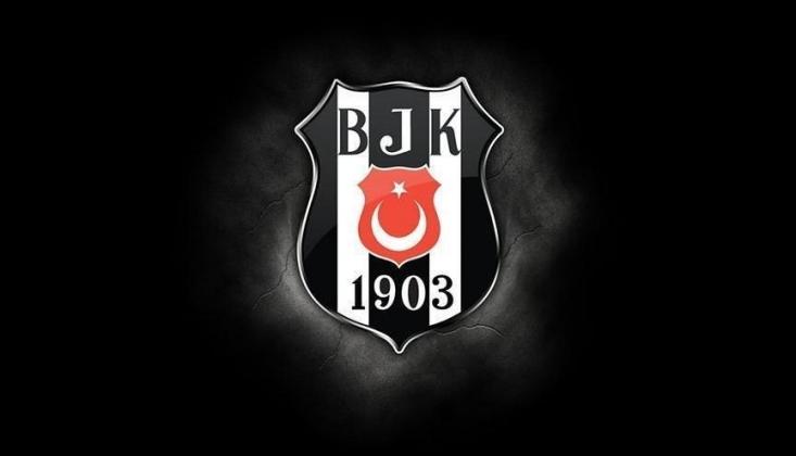 Beşiktaş Milli Futbolcu İçin Bin Pişman