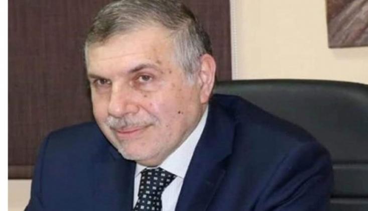 Irak'ta Muhammed Tevfik Allavi'nin Adı Başbakanlık İçin Geçiyor